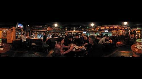 Hobgoblin Pub, Shibuya, Tokyo