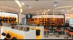 Camera Shop Bintangmas Grand Indonesia