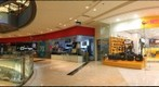 Camera Shop PD. Bintang Mas Grand Indonesia