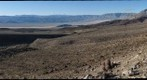 Panamint Valley (East Side)
