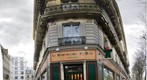 Lebon Homme Toy Store Paris