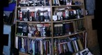 Books, Cameras
