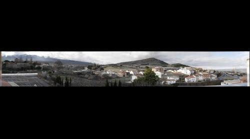 Piedrahita Spain