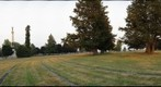 Gettysburg National Cemetery 2