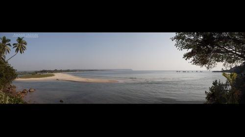 Vengurla Panorama