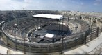 Colosseum Nimes