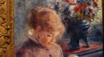 Renoir Chicago Art Institute