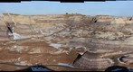 Blue Mesa, Painted Desert, Petrified Forest National Park