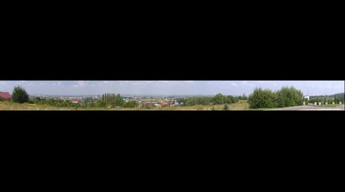 Dębica, Polska [2005-08-27]