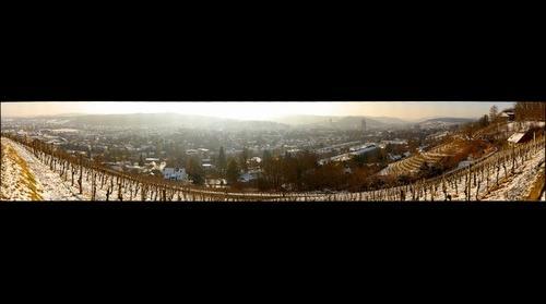 Winterthur, Goldenberg