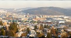 Oberwinterthur, Winterthur