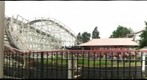 Kennywood - Thunderbolt