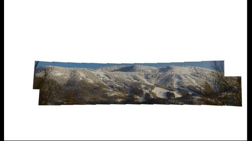 Mt. Werner
