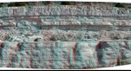 Beecaves_Anaglyph