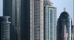 Princess Tower, Dubai Marina
