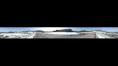 360 HHS Gigapan