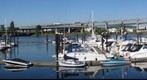 Riverplace Marina