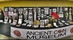 Ancient Coin Museum