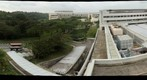 Singapore City Scenes - Nanyang Technological University