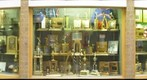 Trophy Case 1