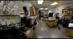 BIO - Sequencing Lab -FEB-10-2011