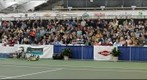 2011 Dow Corning Tennis Classic - Midland, Michigan