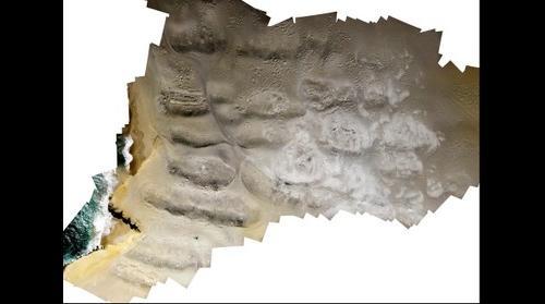 Karwa KAP panorama