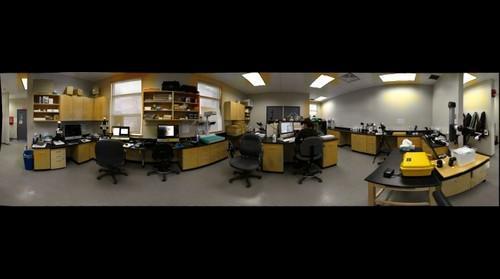 BIO Specimen Imaging Lab