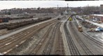 Duquesne Freight Yard