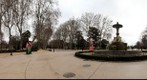 Parque del Retiro.Madrid
