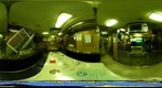 OMSI USS Blueback Crew&#39;s Mess