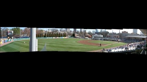 GT vs Kent State