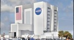 KSC VAB