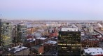 Montreal and the St. Lawrence