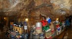 A better &#39;Man-Cave&#39; than yours.