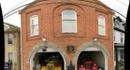 Chambersburg Volunteer Fireman&#39;s Museum