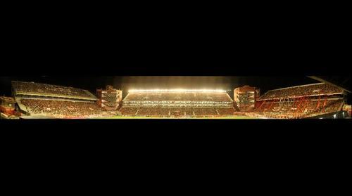 Independiente vs River