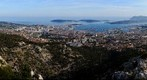 8 gigapixels - Toulon