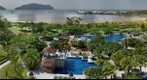 Los Suenos Marriott Ocean & Golf Resort    Costa RIca
