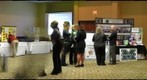 West Virginia Professional Development Schools 2011 Conference Showcase (1)