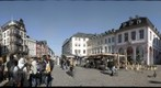 Hauptmarkt Trier