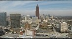 Midtown Atlanta
