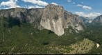 Lower Cathedral Summit, Yosemite Valley, xRez Studio