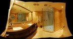 Jamie Master Ensuite Bathroom