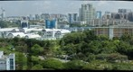 Singapore City Scenes - Dover Educational Institutes