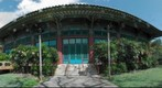 Center for Korean Studies, University of Hawai`i at Manoa, Honolulu, Hawai`i