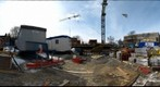 Centre for Biodiversity Genomics - Construction - 17- 110303