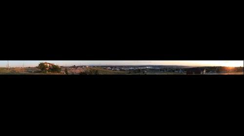 great falls montana
