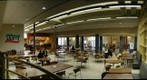 whereRU: Livingston Student Center Cafeteria