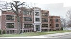 Edwardsville Public School